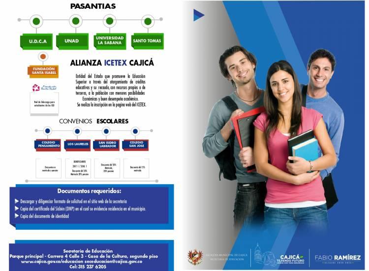 convenios educativos_pages-to-jpg-0002